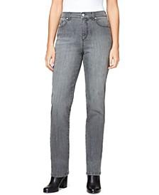 Women's Amanda Jeans