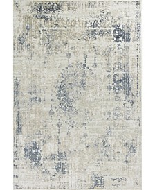 Abbey KL00 Ivory Rug
