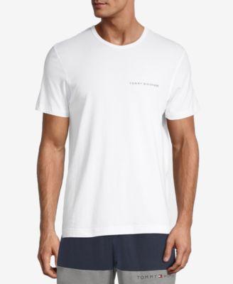 Tommy Hilfiger Men's Modern Essentials T-Shirt
