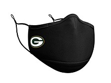 Green Bay Packers On-Field Face Mask
