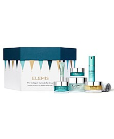 8-Pc. Pro-Collagen Stars Of The Show Set