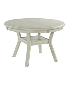 Taylor Standard Height Dining Table