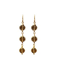 Women's Rustico Earrings