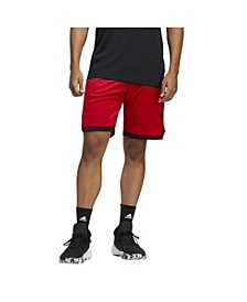 "Men's Badge of Sport 11"" Basketball Shorts"