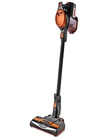 HV301 Rocket Vacuum