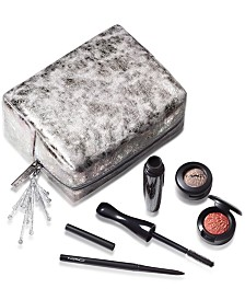 5-Pc. Frosted Firework Wow-Factor Eye Set
