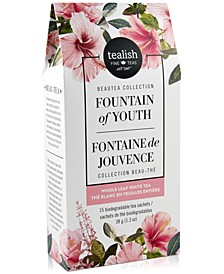 Fountain of Youth Tea