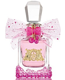 Viva La Juicy Le Bubbly Eau de Parfum Spray, 1.7-oz.