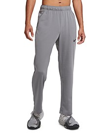 Men's Epic Training Pants