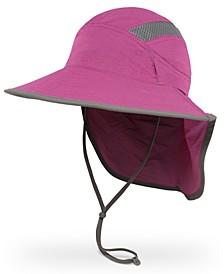 Women's Ultra Adventure Hat