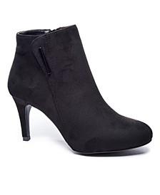 Women's Nisha Stiletto Booties