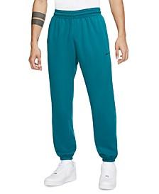 Men's Spotlight Basketball Pants