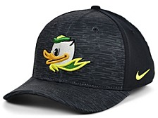 Oregon Ducks Velocity Flex Cap