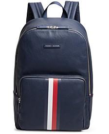 Men's Jonathan Backpack, Created for Macy's