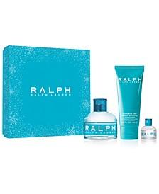 3-Pc. Ralph Eau de Toilette Gift Set