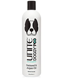 Doggy 'Poo Shampoo, 16-oz., from PUREBEAUTY Salon & Spa