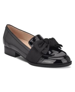Women's Lindio Loafers Women's Shoes