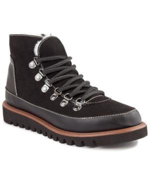 Women's Denair Fashion Hiker Ankle Boot Women's Shoes