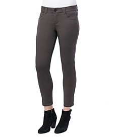 Women's AB Solution Ankle Length Jeans