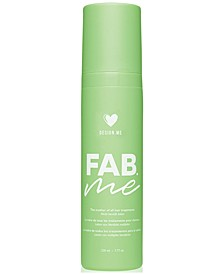 Fab.Me, 7.77-oz., from PUREBEAUTY Salon & Spa
