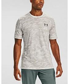 Men's All-Over Logo T-Shirt