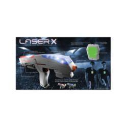 Nsi Laser X-Double