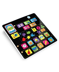 Smooth Touch Fun N Play Tablet
