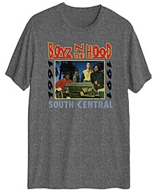 Men's Boys In The Hood South Central T-shirt