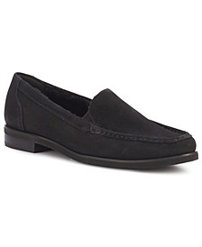 Women's Waverly Loafer