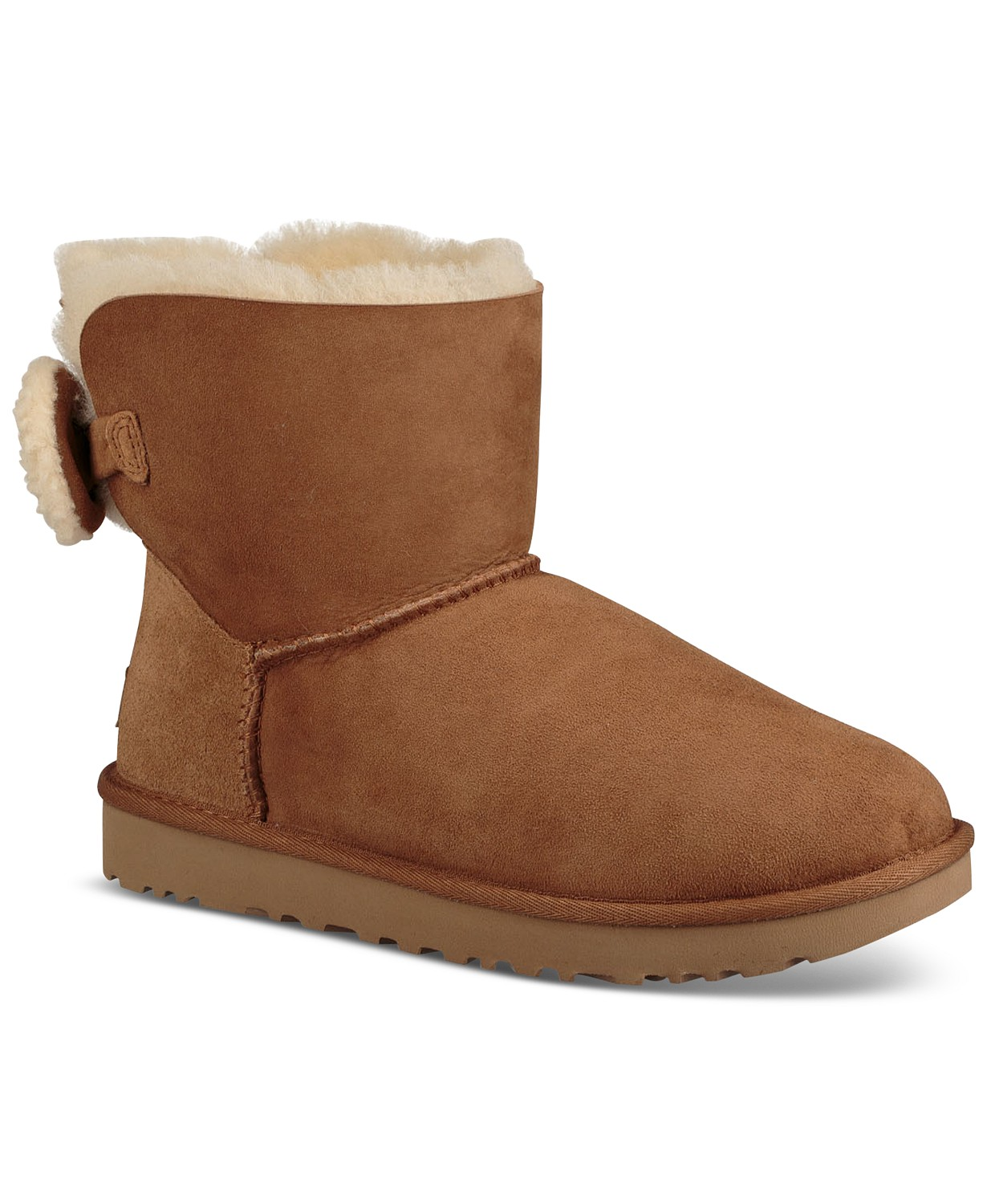(25% OFF Deal) UGG Arielle Booties $127.50