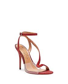 Women's Whitley Sandals