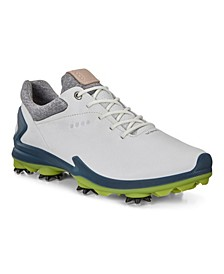Men's Golf BIOM G 3 Golf Shoe
