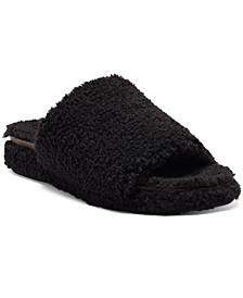 Women's Gadini Slip-On Sandals