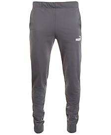 Men's Retro Track Pants