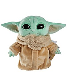 "The Child Baby Yoda 8"" Plush"