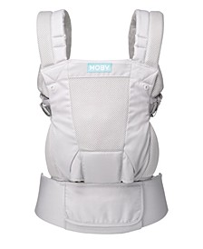 Move 4-Position Baby Carrier