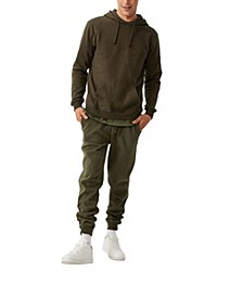 Men's Pigment Sweatpant