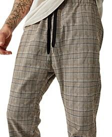 Men's Drake Cuffed Pant