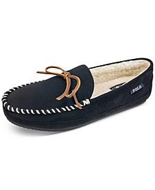Men's Markel V Moccasin Slippers