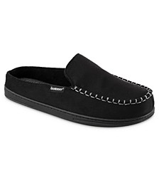 Men's Titus Hoodback Slipper