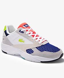 Men's Storm 96 Lo 0120 1 Sneakers