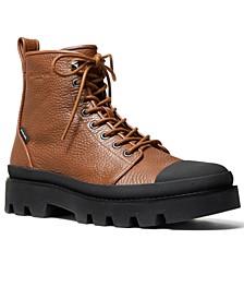 Men's Colin Boots