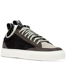 Men's Soho Sneakers