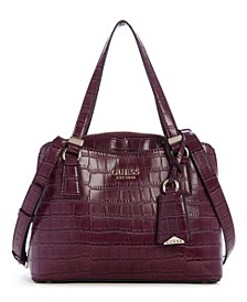 Lyndi Small Girlfriend Satchel