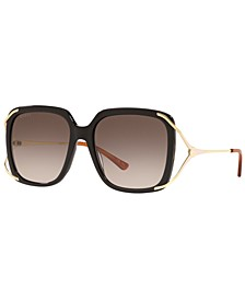 Women's Sunglasses, 0GC001373