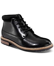 Men's Gordon Chukka Boots, Created for Macy's