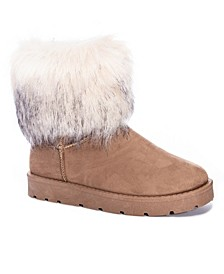 Women's Sugar Hill Winter Boots
