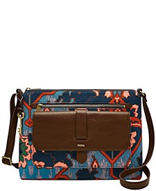 Women's Kinley Crossbody