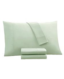 Kensington Gardens by Dover Cool Comfort 6pc Queen Sheet Set, 1500 Thread Count Cotton