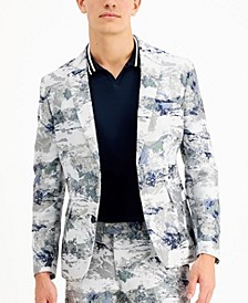 Men's Highland Blazer